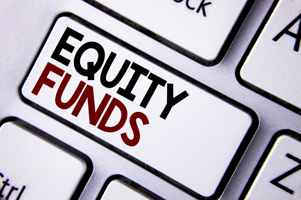 Equity Mutual Funds Continue To Witness Net Outflows For 8 Months In A Row