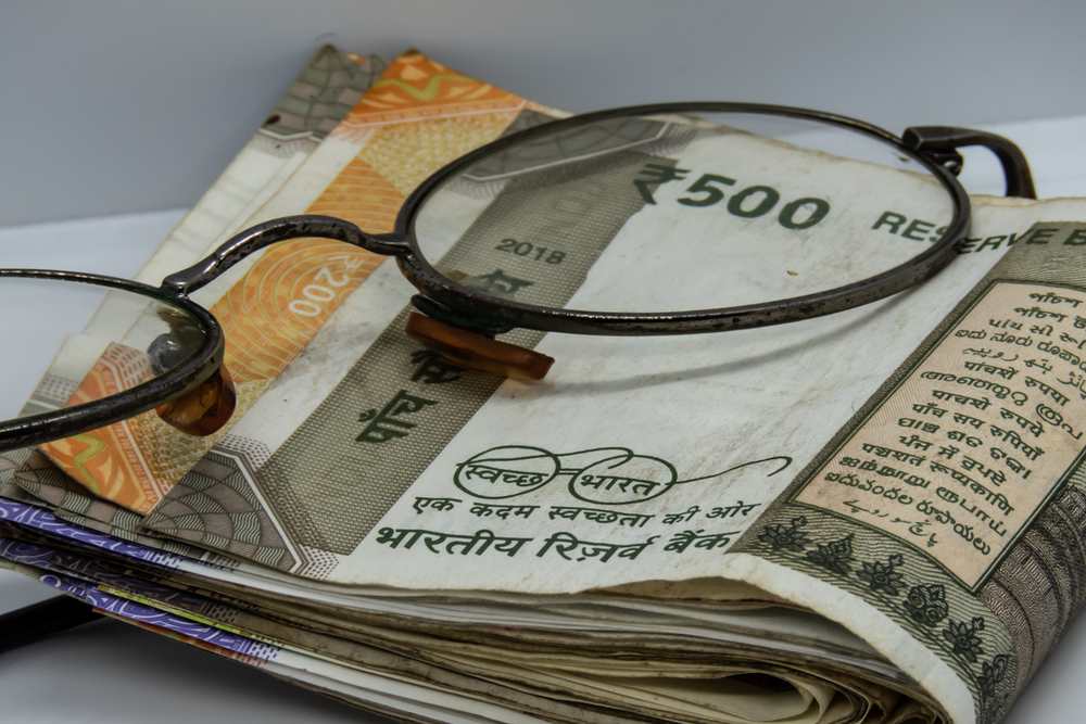 Key Benefits Of Fixed Deposit Investment