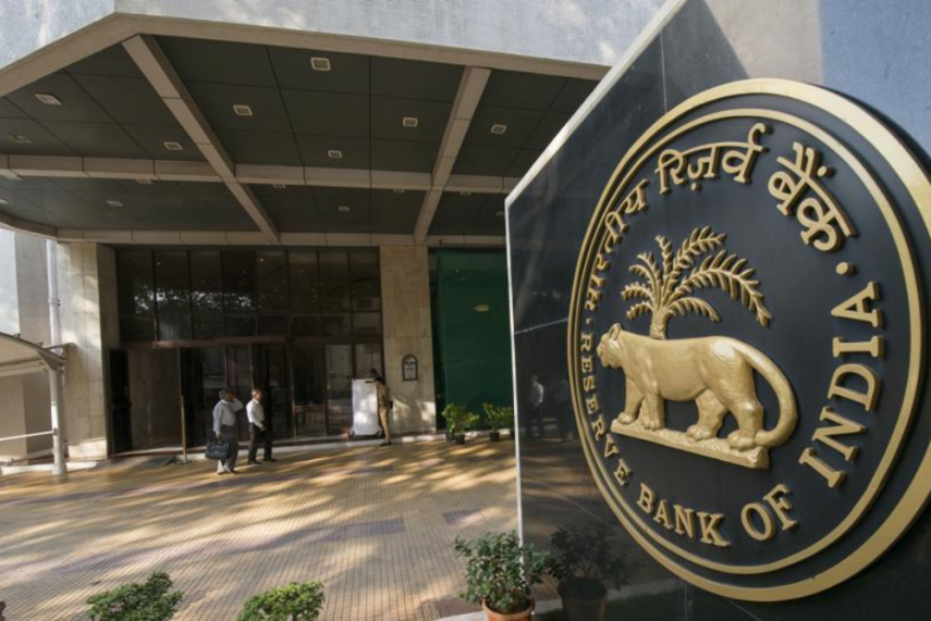 Banks' Gross NPA May Jump To 12.5%, Says RBI Report