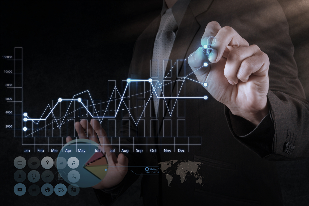 The Factor That Matters – About Factor Investing