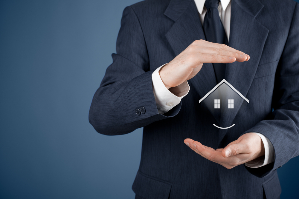 Benefits Of Title Insurance To Home Buyers