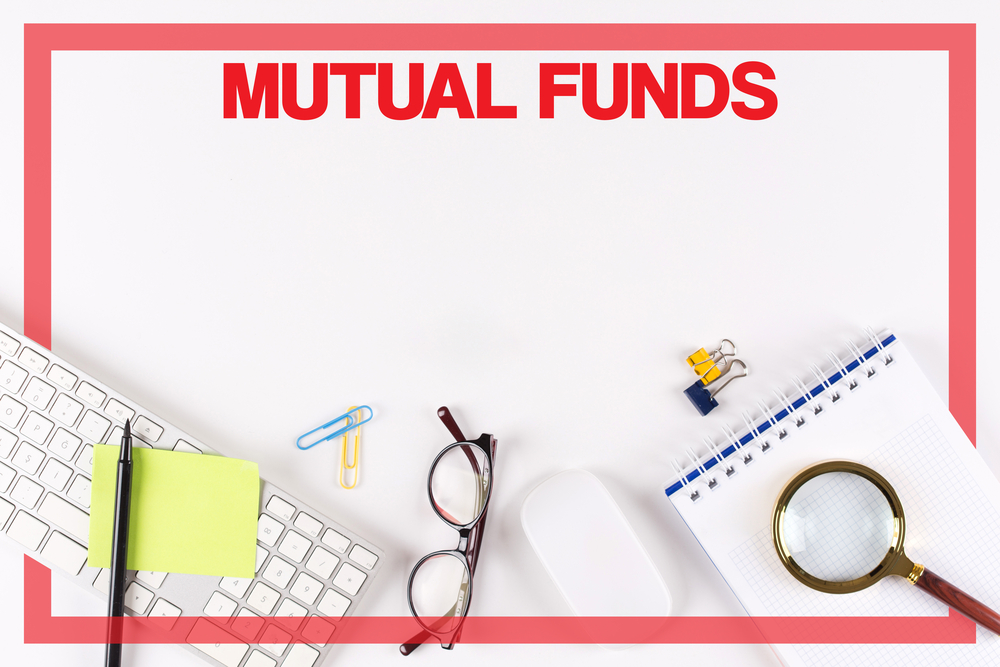 MFs Witnessed An Outflow On Withdrawal From Overnight, Liquid Funds