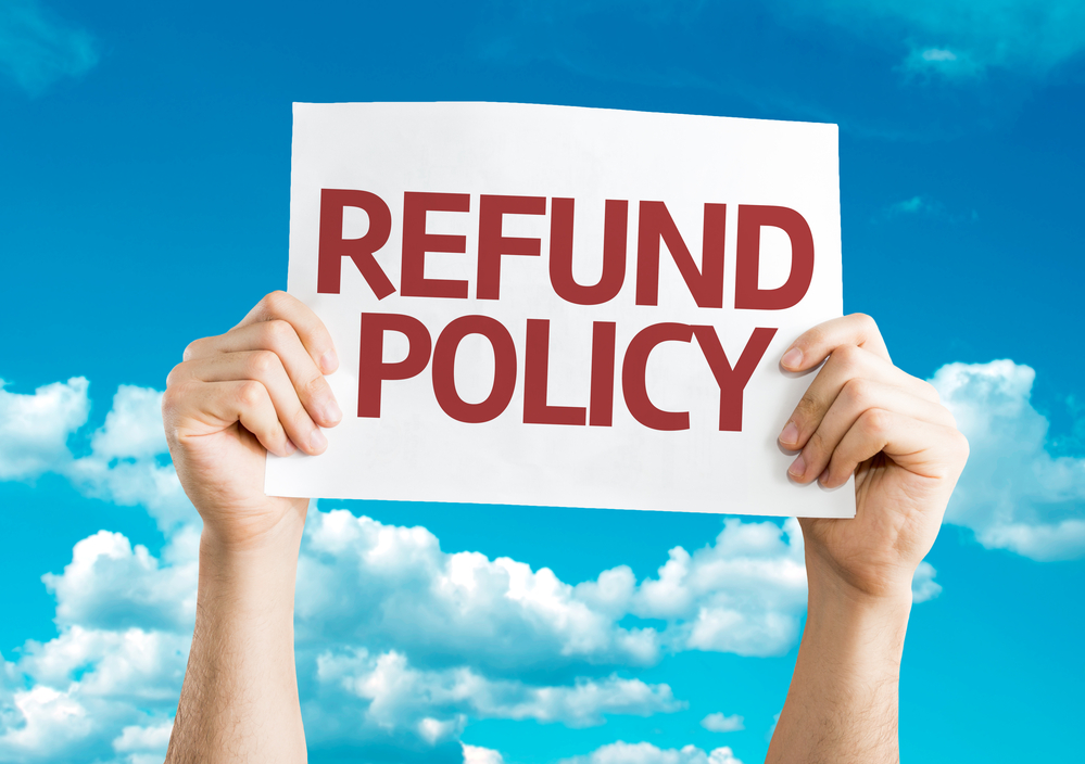 EaseMyTrip Launches Full Refund Medical Policy