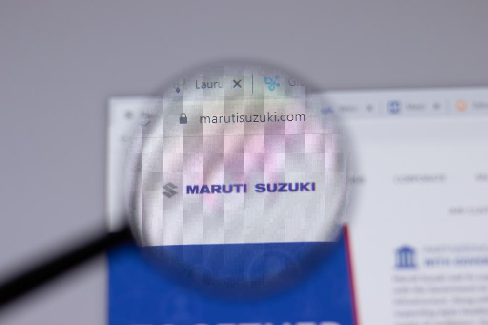 Maruti Suzuki Extends Free Service, Warranty Period Amid Covid-19 Upsurge