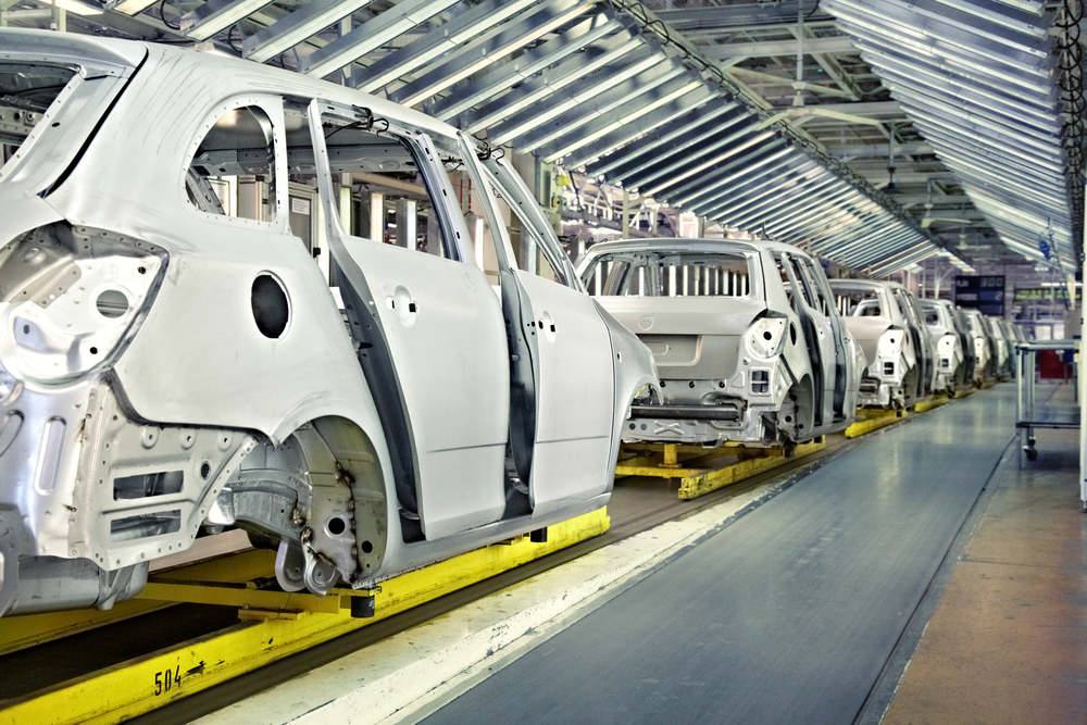 After Dismal Q4 Results What Is The Outlook For The Auto Sector