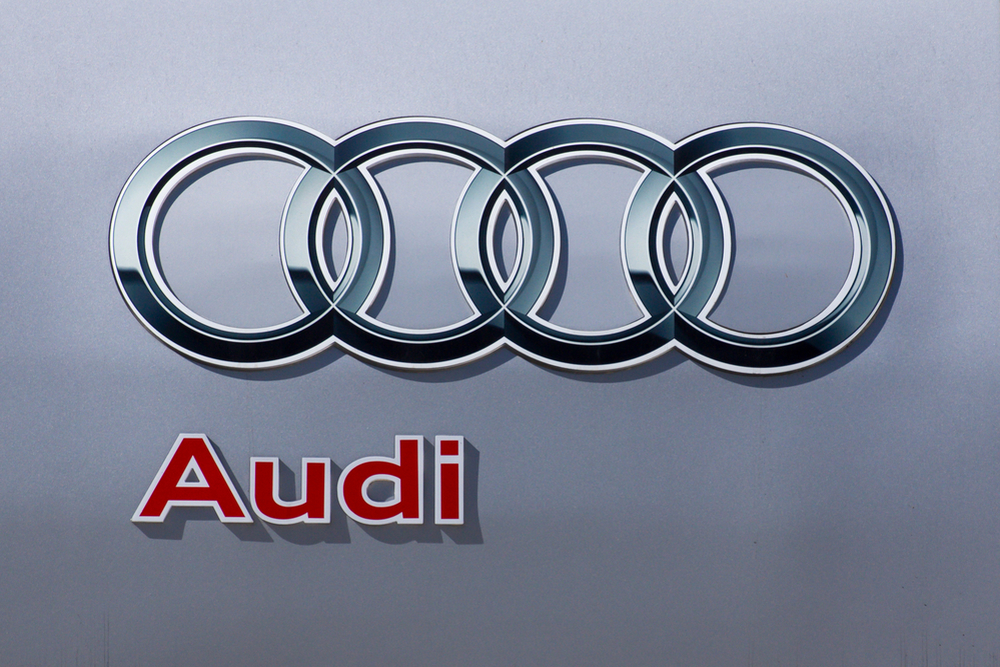 Audi Launches New Version Of A4 In India; Price Starts At Rs 42.34 Lakh