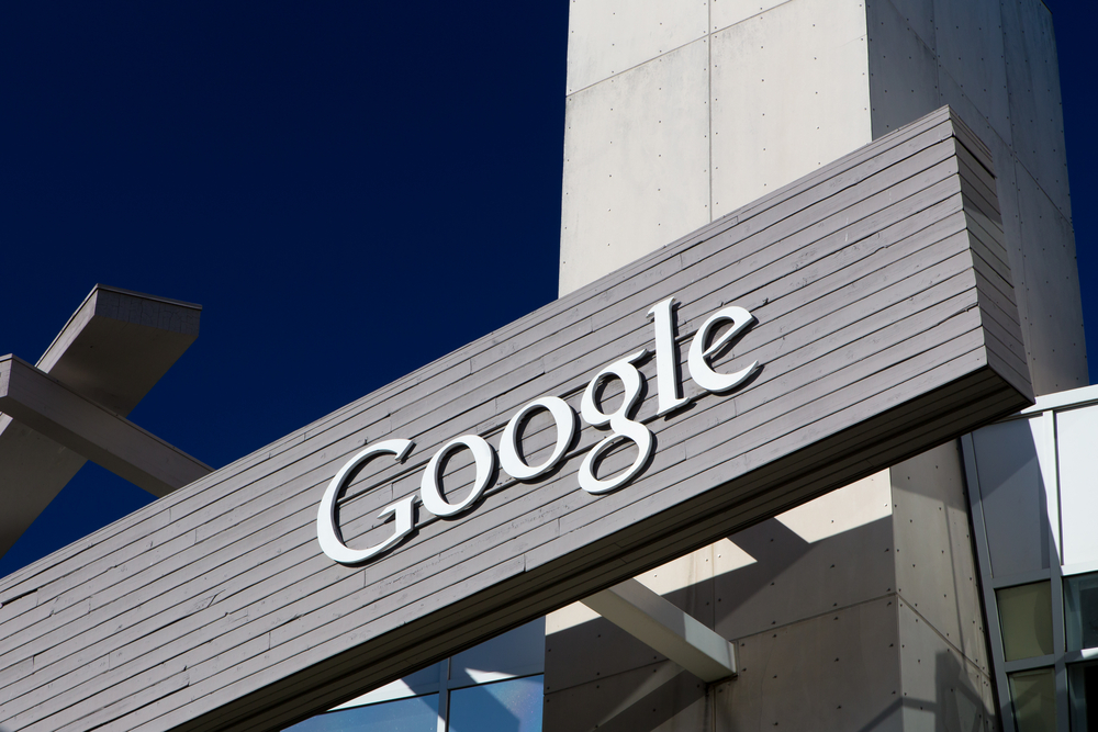 Google's Gmail, YouTube & Other Services Were Down Worldwide