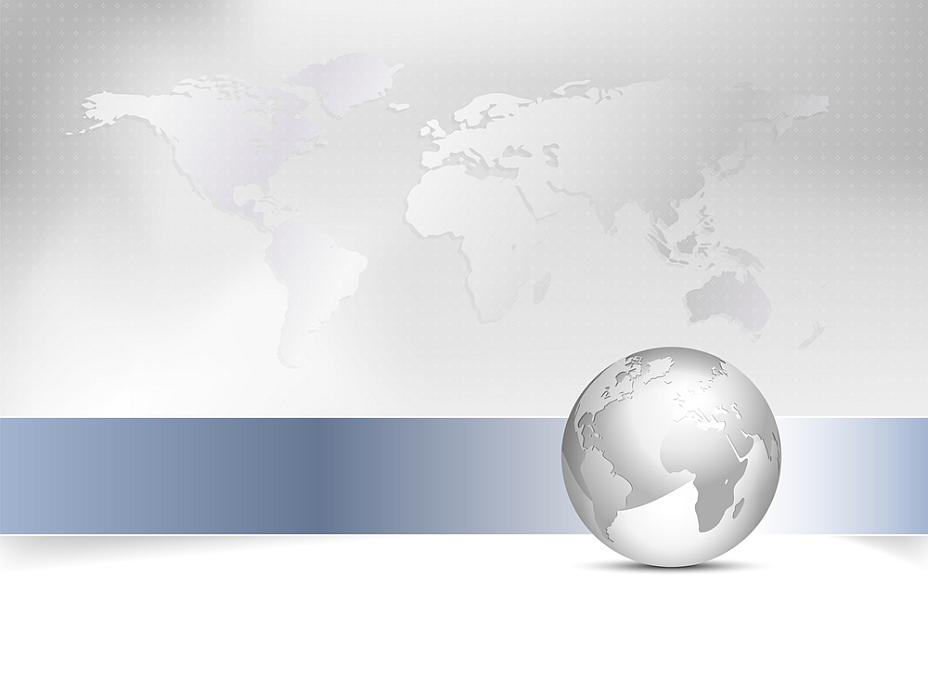 Aim For A  Globally Diversified Portfolio