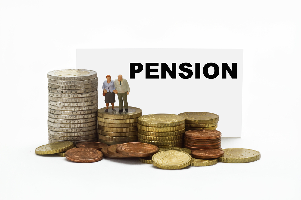 Saral Pension Could Soon Treat Your Annuity Woes