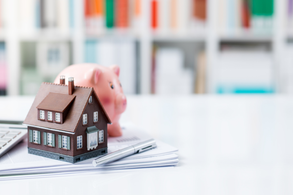 5 Reasons Why Top-up Home Loans Make Sense