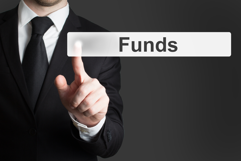Performance Or Underperformance Of Funds - How Do You Identify It?