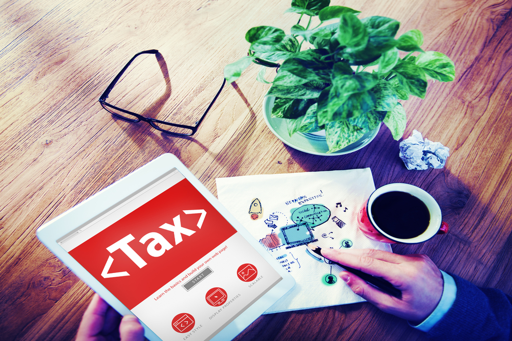 Equalisation Levy - An Approach To Implement Digital Taxation Policy By India