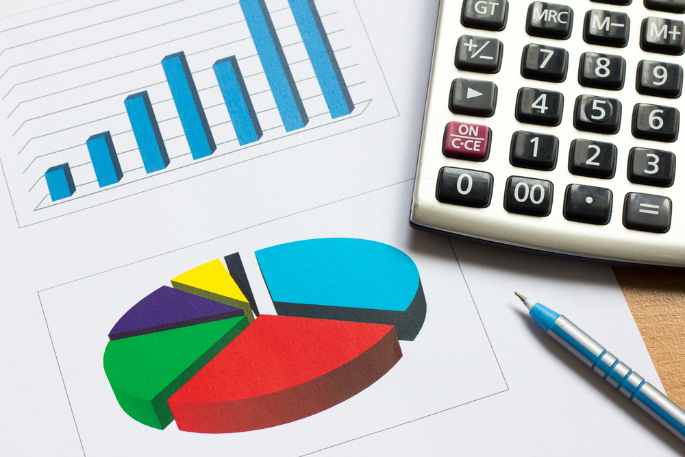 Personal Finance Queries For The Day (16-03-2020)