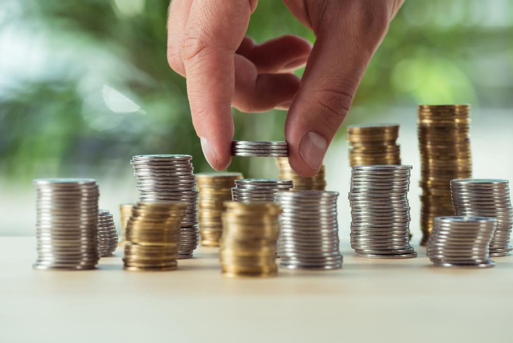 Premji Invest, Warburg Pincus Buy Stakes In SBI General From Australia's IAG