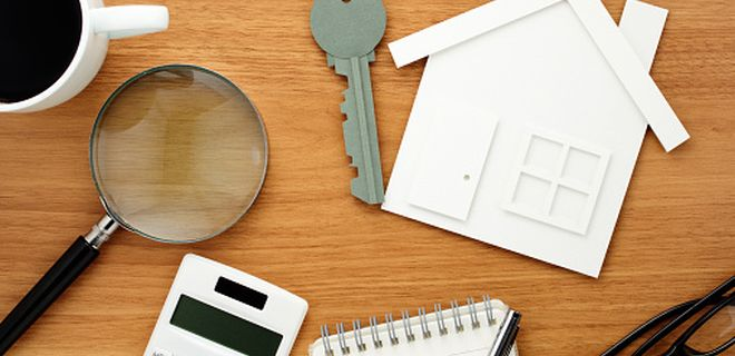 Can I partially withdraw money from my provident fund to purchase a house?