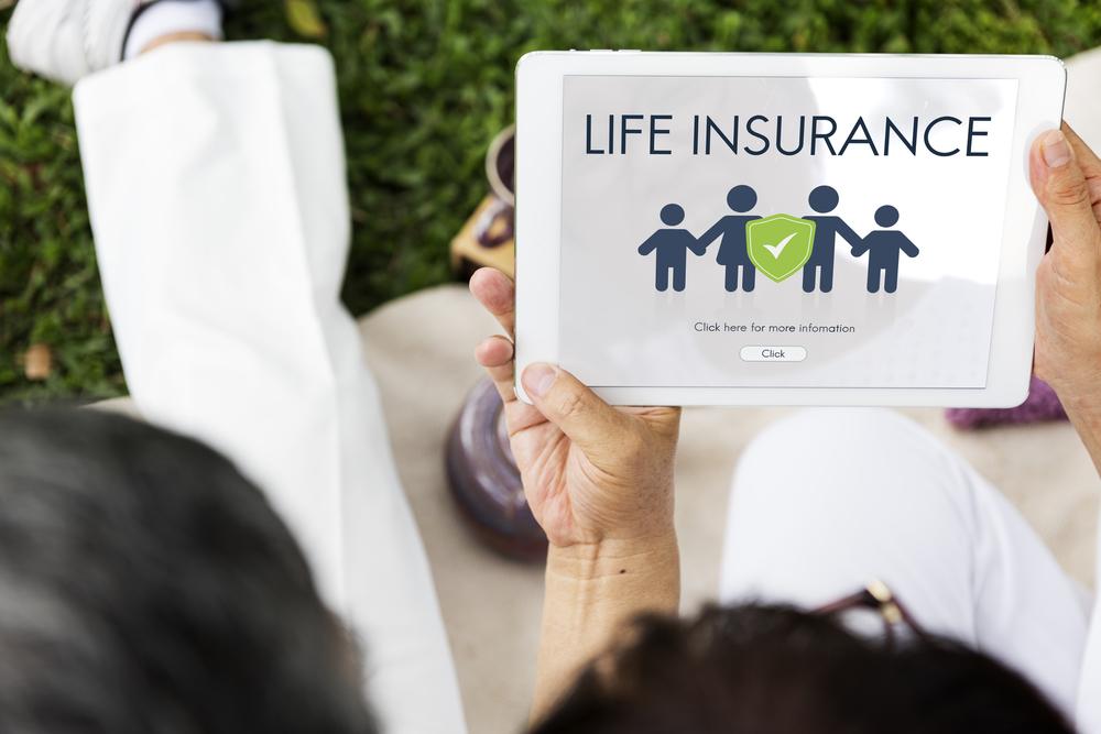 Aditya Birla Sun Life Launches Monthly Income Plan