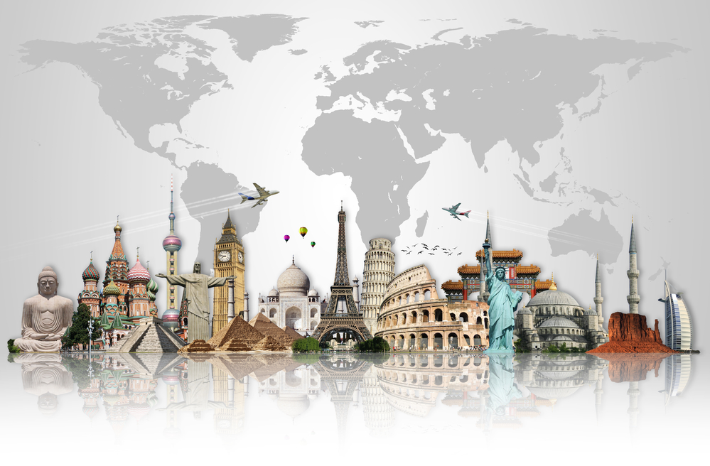 Travel Loans At A Glance – Part 2