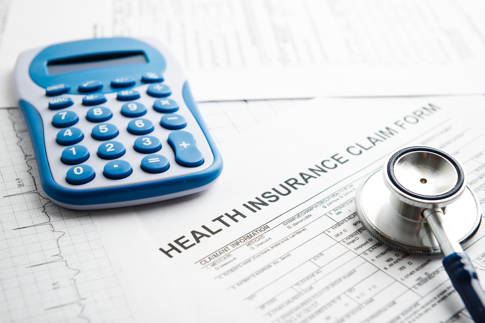 Are The Health Insurers Equipped To Handle The COVID-19 Crisis?