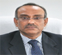 UDAY scheme helping in recovery process: Jayant Kumar, NHPC