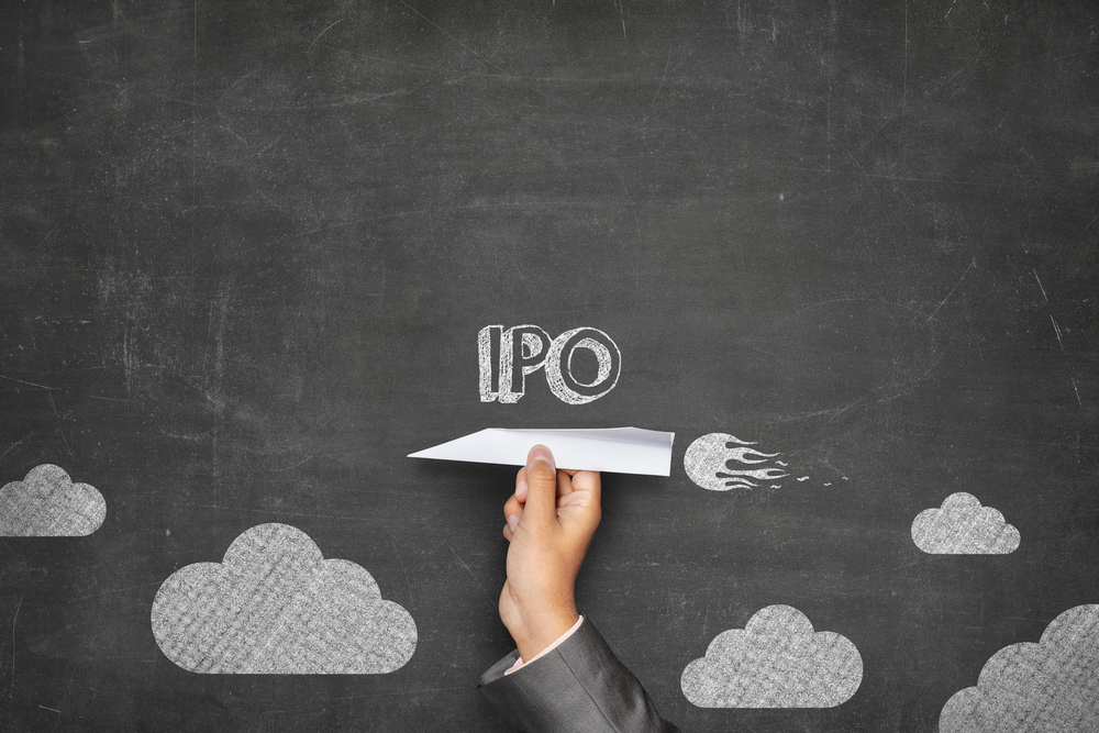 Let Us Have A Look At Top IPO's Till December 5