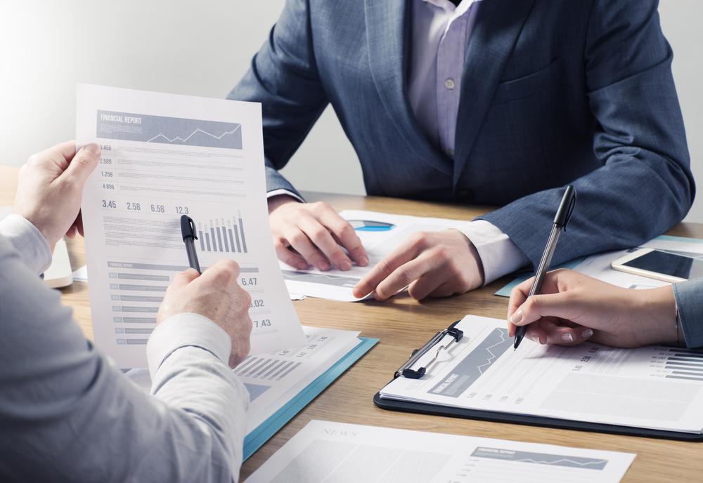 Satin Creditcare Plans To Diversify Portfolio