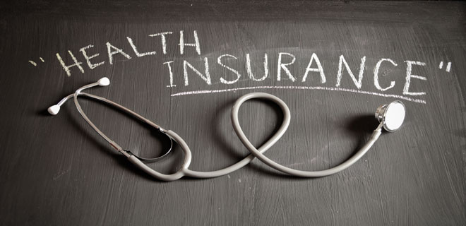 Is your health insurance healthy for you?