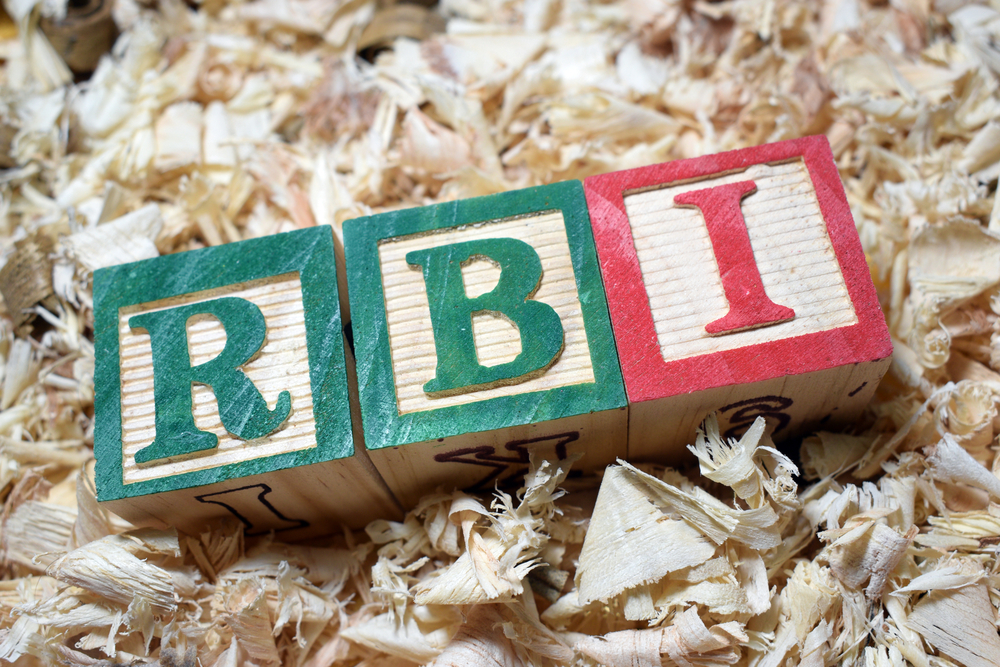 RBI Announces First Cohort Under Regulatory Sandbox