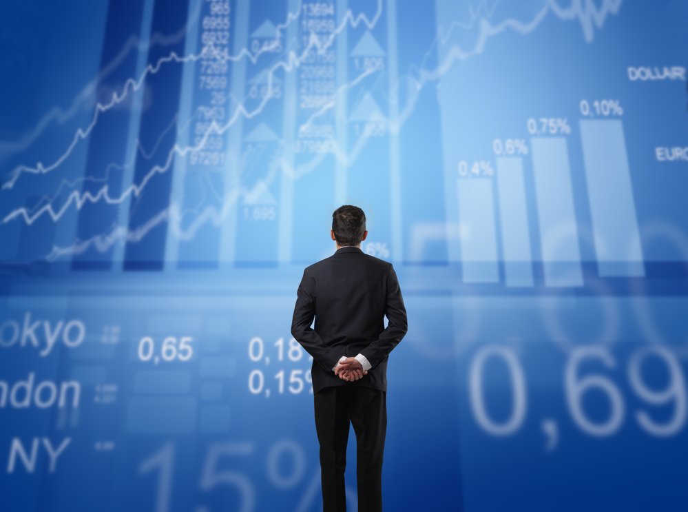Experts Foresee Economic Revival After Q1