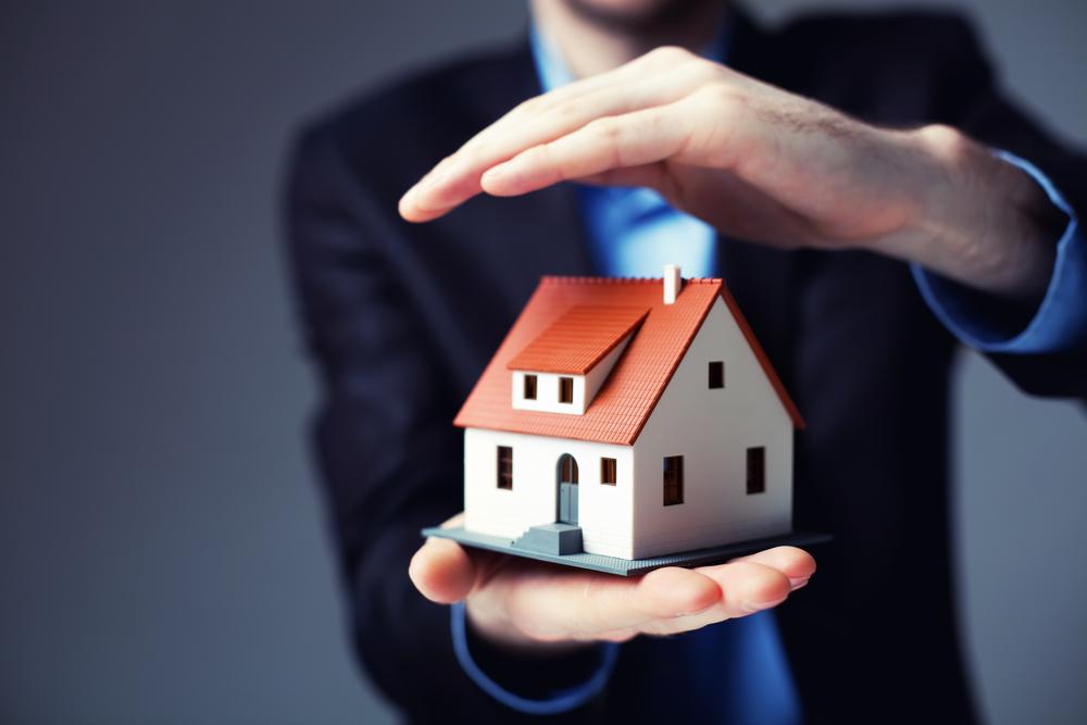 NDA 2.0: What Can Homebuyers Expect?