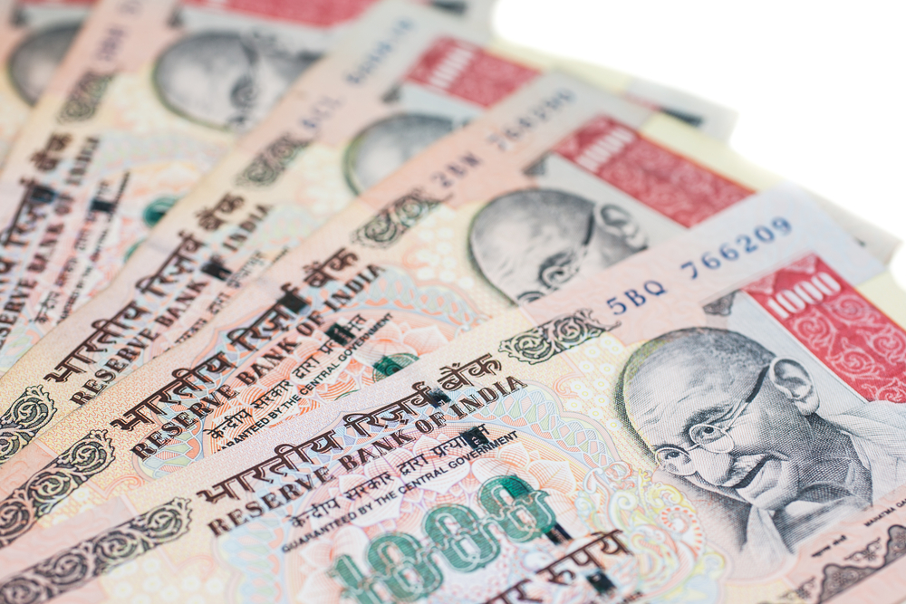 Muthoot Finance Plans To Raise Rs 6,000 Cr Via Bonds