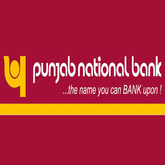 Fitch affirms PNB's IDR at BBB-; removes VR from rating watch negative