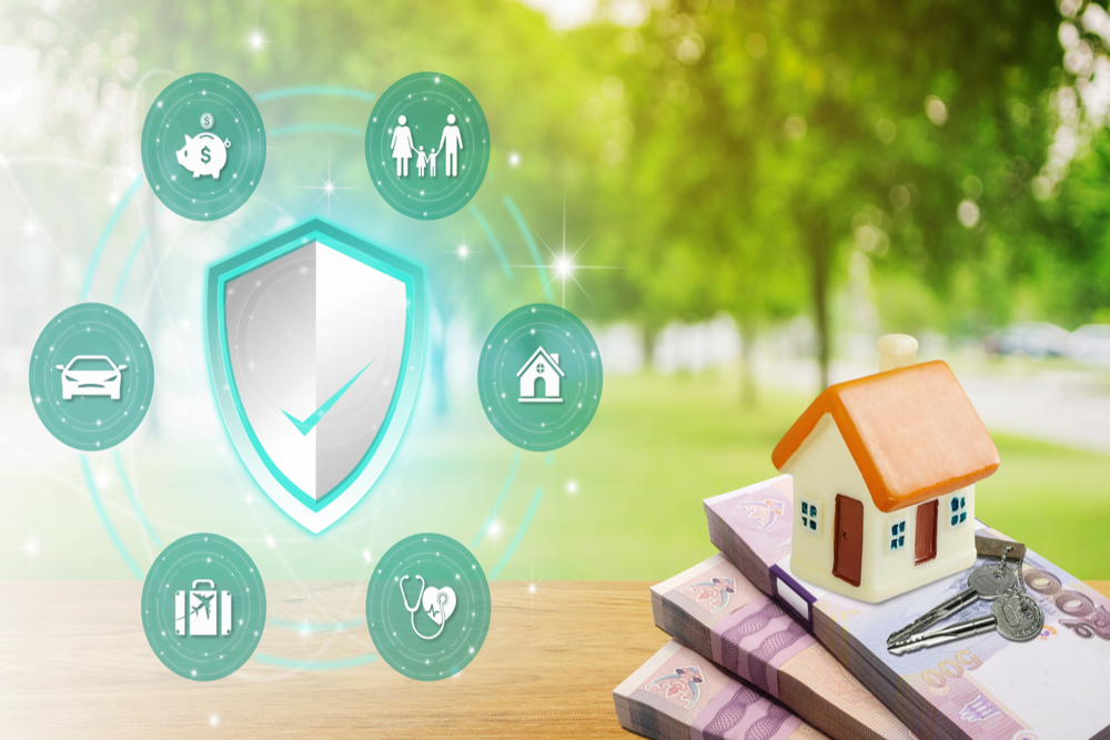 Bharat Griha Raksha: IRDAI To Introduce Standard Home Insurance Policy
