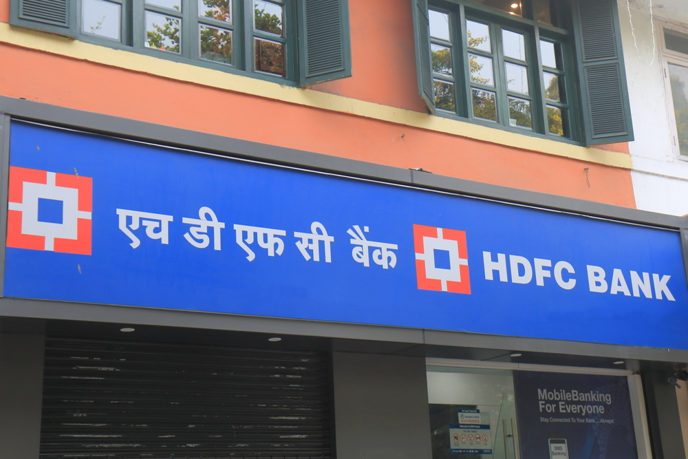 Your Jobs, Increments, Bonuses Are Secure, Says Aditya Puri To HDFC Bank Employees