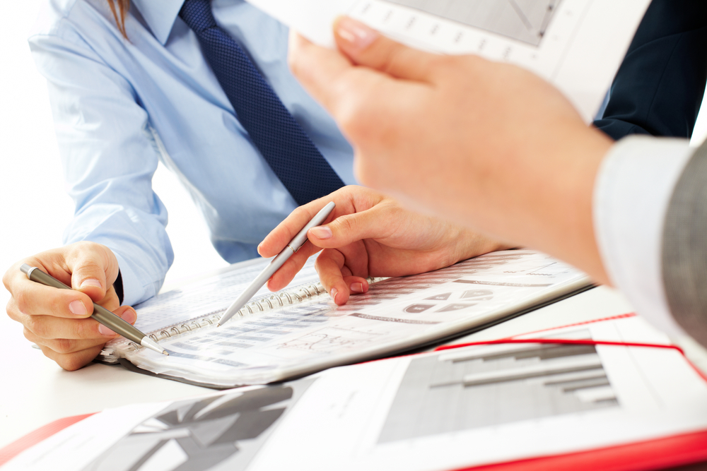 Checkpoints to Remember While Making a Financial Plan