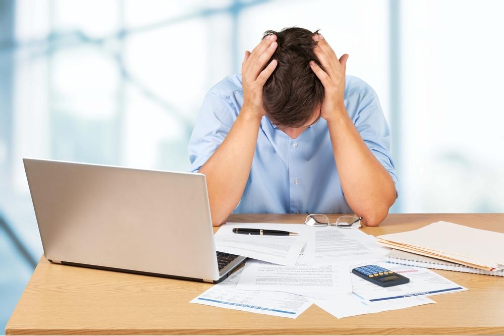 How To Defy Vicious Debt Traps