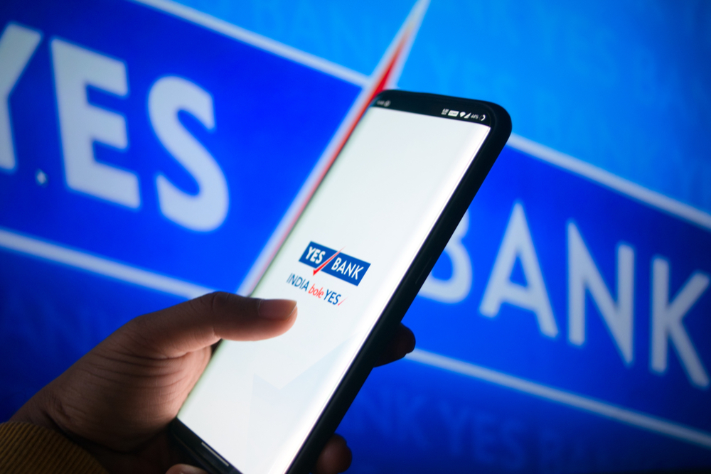 Lessons From Yes Bank's Bond Fiasco