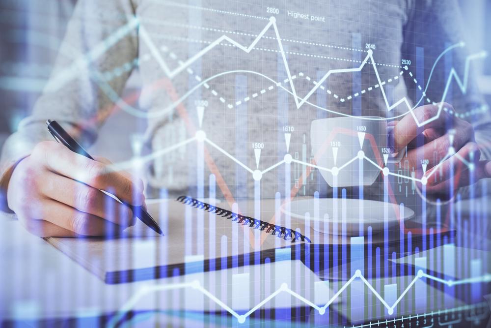 How Sebi Circular Will Impact The Market Turnover?