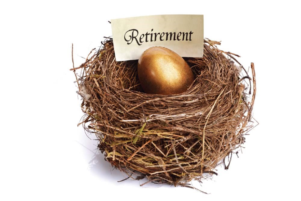 How Much To Invest To Accumulate Rs 1 crore On Retirement?