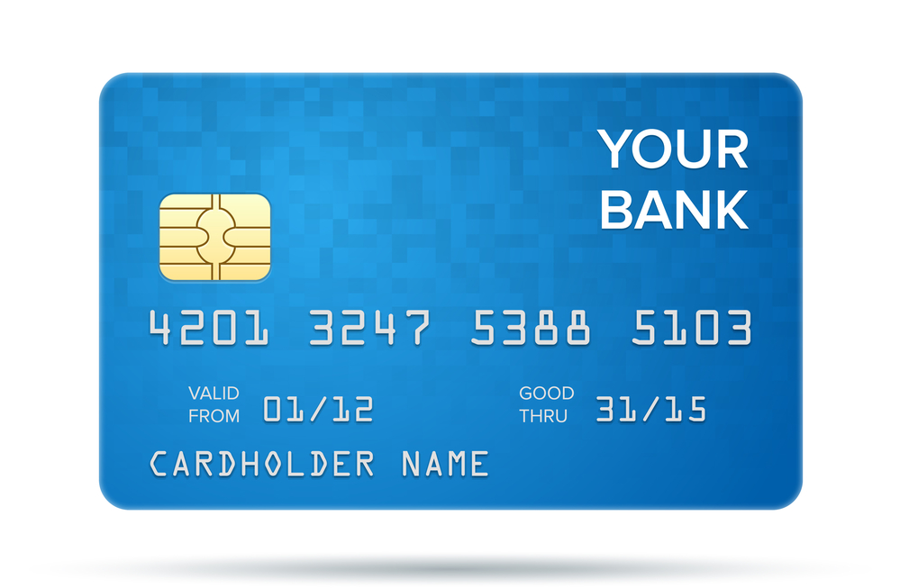 4 Questions To Ask Yourself Before Applying For A Credit Card
