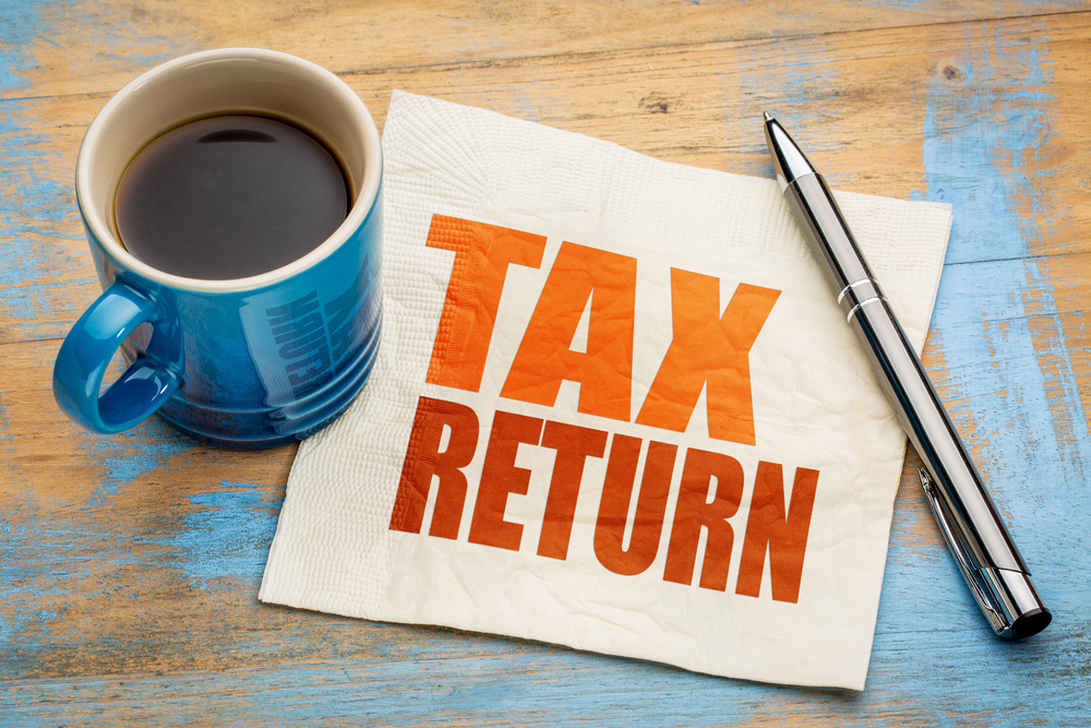 5 Reasons Why You Could Get Income Tax Notice