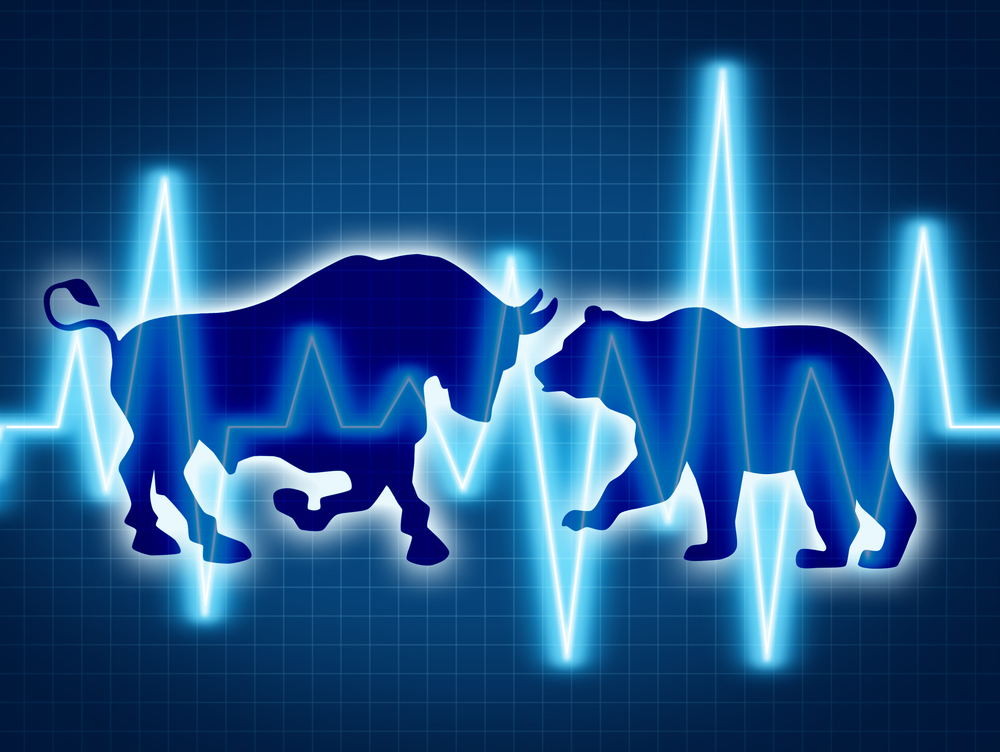 Investors Wealth Tumbles Over Rs 8 Lakh Cr In 5 Days Of Market Plunge