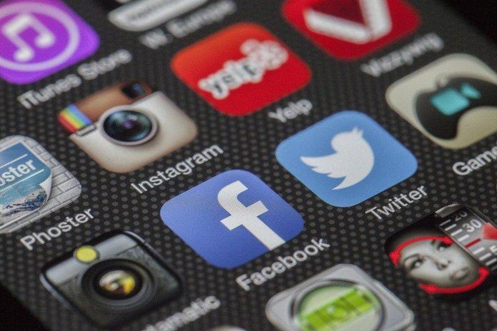Nasscom Stresses On 'Right Implementation' Of Social Media, OTT Rules