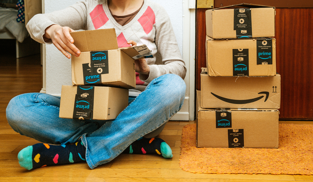Prime Day Sale to Empower Indian SMEs