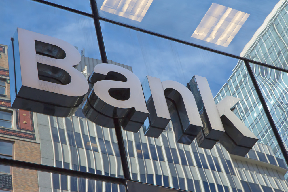 Data Security In Open Banking