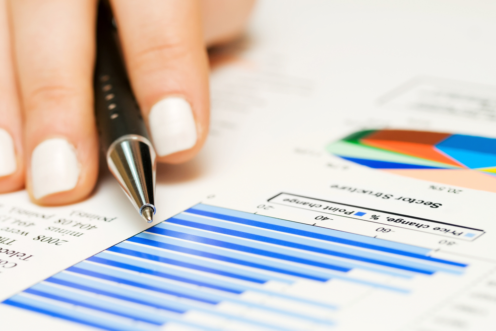 Index Funds: All You Must Know Before Investing