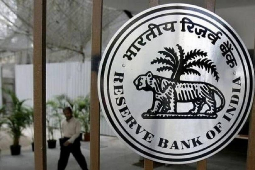 RBI Expands Priority Sector Lending Categories; Includes Start-Ups