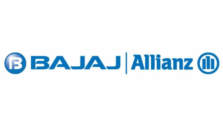 Bajaj Allianz Launches Combined Insurance Product
