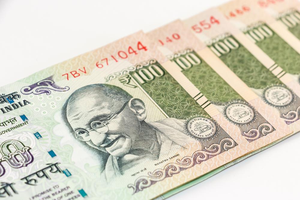 Accepting India's Economic Slowdown