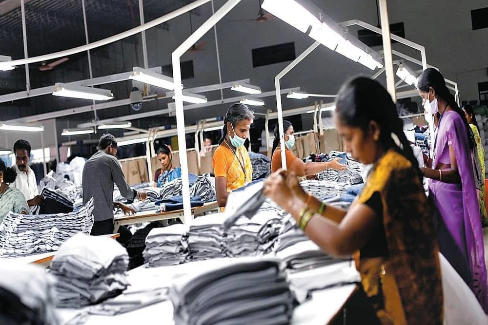 D&B India, NSIC Ink Pact To Boost Growth Of MSMEs