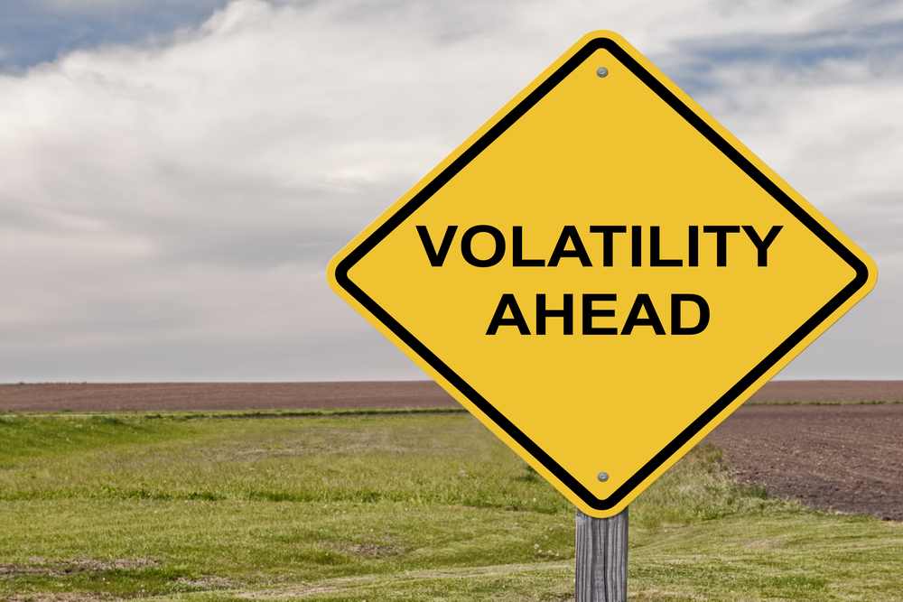 Last Trading Week To Remain Volatile